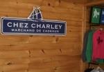 Chez Charley